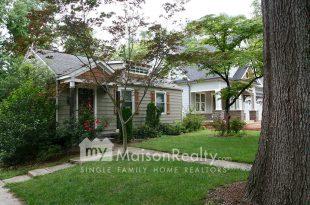 Elizabeth original homes remodeled